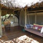 Billede af Basecamp Masai Mara