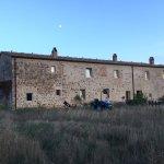 Photo of Agriturismo Pian di Meta Vecchia