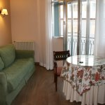 Foto di Hotel Rias Bajas