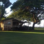 Foto di Waimea Plantation Cottages