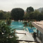 Bild från Hotel Garden Terme