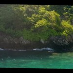 Foto de PP Princess Resort