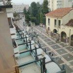 Photo de Hotel Aurora Terme