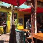 Foto de Banana Jam Cafe