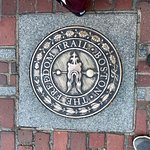 Photo de Freedom Trail