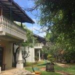 Photo of Siddhalepa Ayurveda Health Resort