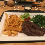 Photo of Le Grill de Moirans