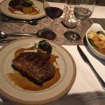 Photo of Restaurant Merlot