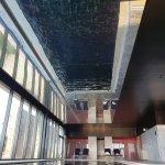 Piscina interior - 27 ºC com área massagem / banho turco / sauna