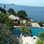 Photo of Merit Wellness & Mind Retreat Resort Samui
