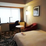 Photo of ANA Crowne Plaza Hotel Grand Court Nagoya
