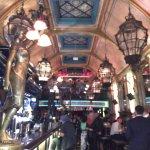 Photo of Cafe-En-Seine