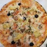 Фотография Ristorante Pizzeria Casanova