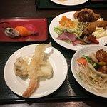 Photo de Tenseien