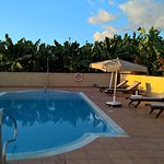Hotel Rural El Navio - Only Adults Foto