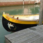Foto di Il Bragozzo Local Boats Tours