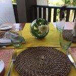 Photo of Maya Sari Restaurant