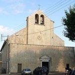Photo of Eglise Saint-Martin