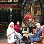 Photo of El Feshawy Cafe