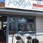 Photo of Polly's on the Pier