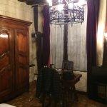 Billede af Hotel St Merry