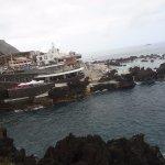 Photo of Restaurante Orca