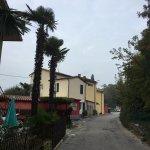 Photo of Garda Dream