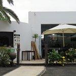 Photo de Restaurant Lagomar