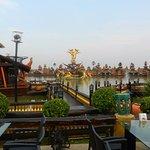 ภาพถ่ายของ Koh Lanta Restaurant