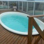 Photo of Hotel Al Mare - Florianopolis