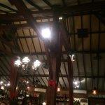 Foto de Biku Cafe