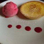 good dessert