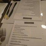 Photo de Nologo Restaurant
