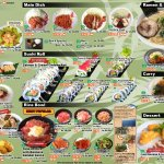 Photo of Japanese Diner AngKaSa