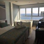 Photo of Villa Del Mar Hotel