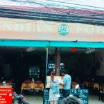 Live India Koh samui - Indian restaurant
