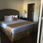 Magnuson Grand at Oak Plantation Resort Foto