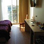 Photo of Hotel Tallinn Viimsi SPA