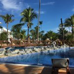 One of the best vacations we had Excellence Punta Cana this place did not disappoint! We will be