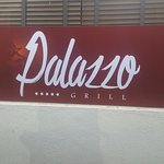 Фотография Palazzo Grill