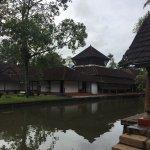 Photo de Coconut Lagoon