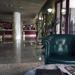 Photo of Hotel Sunflower