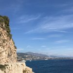 Monaco and the  french riviera  enjoy a day trip or a shore excursion