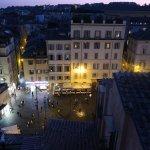 Photo de Boutique Hotel Campo de Fiori