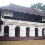 Tharavadu Heritage Home ภาพถ่าย