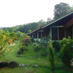 Photo of Hacienda Baru Lodge