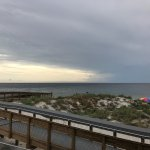 Boca Grande Beach