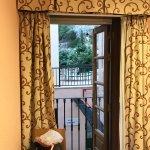 Photo of Hotel-Balneario de la Virgen