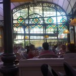 Photo of Restaurante Oriza