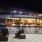 Porto Seguro Praia Resort Photo